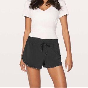 Lululemon Choose a Side Short